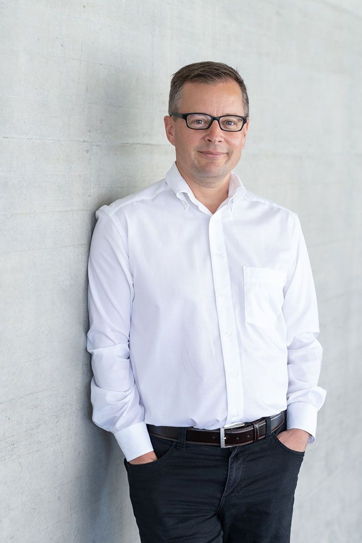 Christian Kleiber