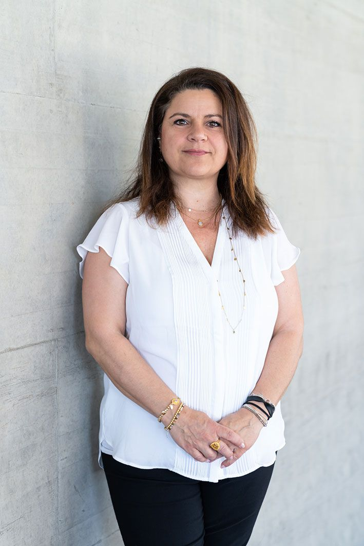 Jrena Barzaghi