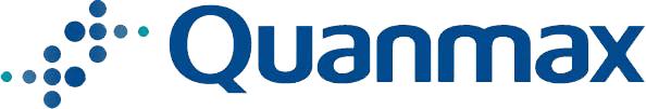 Quanmax