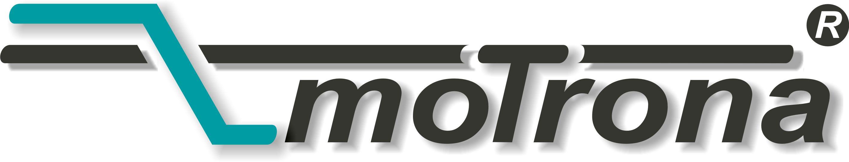 Motrona