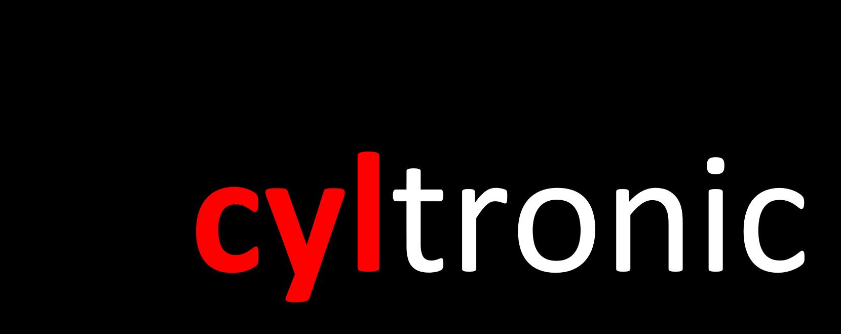 Cyltronic