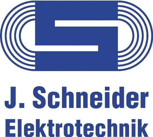 J.Schneider Elektrotechnik